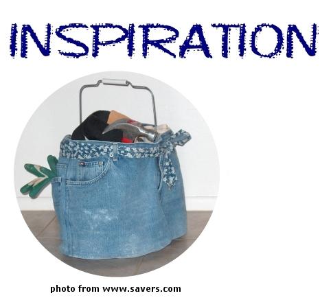 Jeans-bucket4