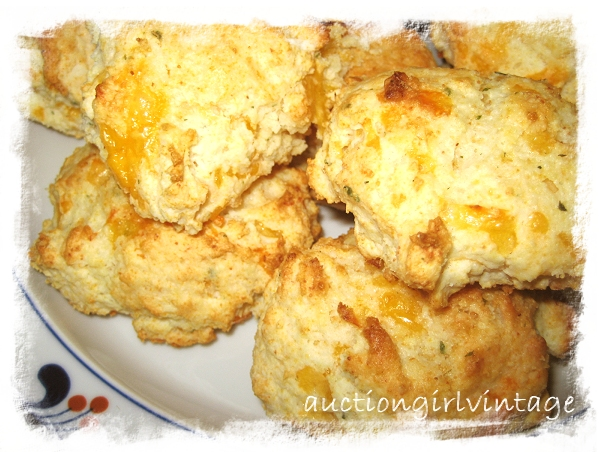 Biscuits2
