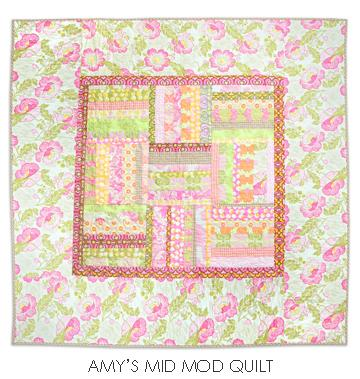 Amys_Mid_Mod_Quilt