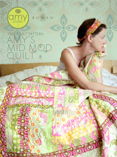 Amys_mid_mod_quilt_cover