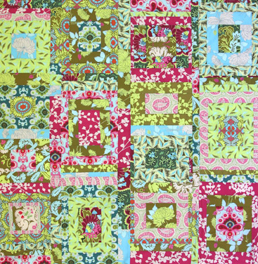 Free_pinkbliss_quilt