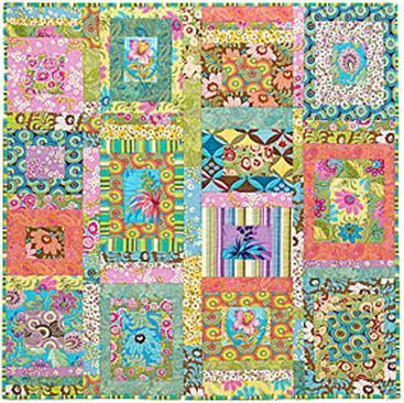 Ginger_bliss_quilt_pattern