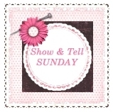 Showtellsunday-sm