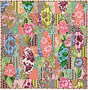 Free_quilt_pattern_charm_quilt
