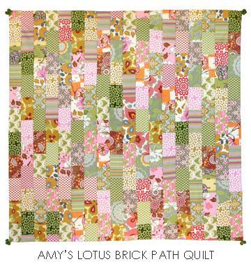Lotus_quilt
