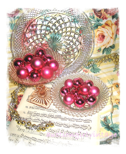 Pinkballs2