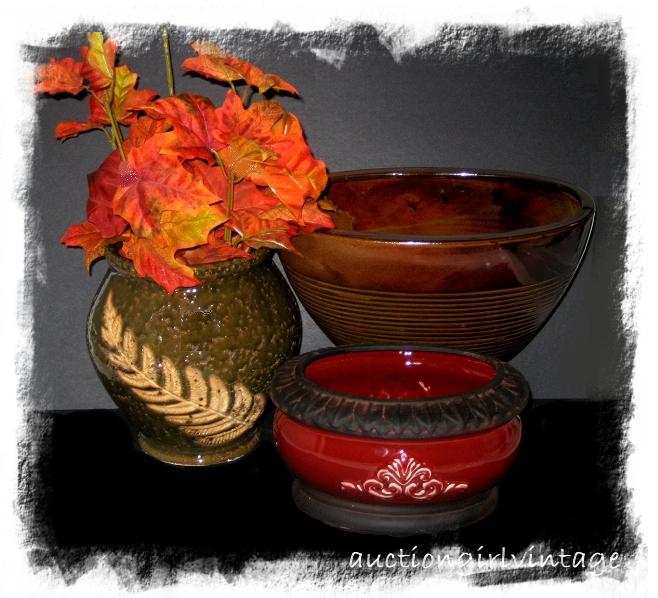 Michaels-vases