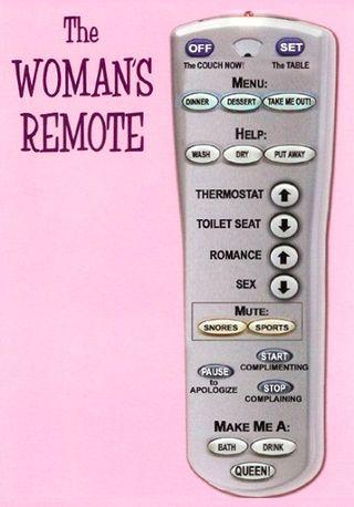 Womans-remote400