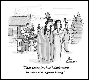 Regthing
