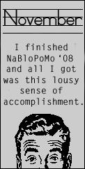 Nablo1108_accomplishment_120x240