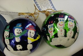 Snowmenballs2