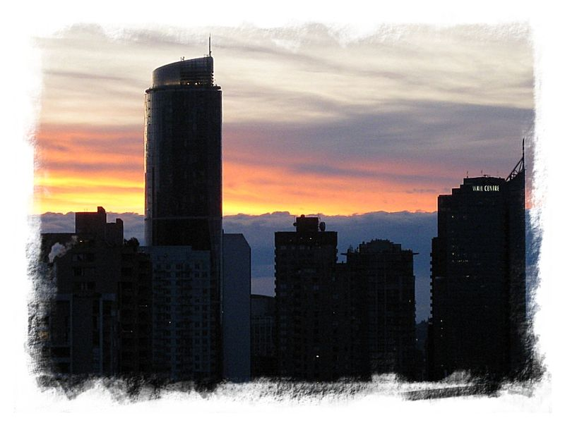 Van-sunrise-12-13-08