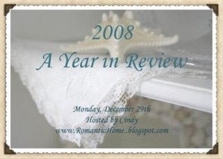 Year_review_2008