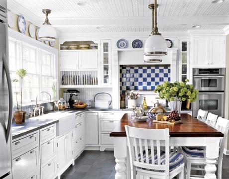 Kitchen-cabinets-de