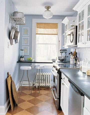 Eco-kitchen-de