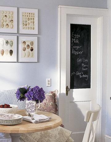 Detail-Kitchen-seating-area-MKOVR0905-de