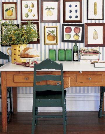 Kitchen-desk-de