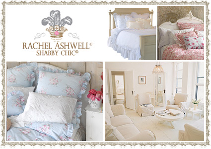 Rachel-Ashwell-Shabby-Chic_v