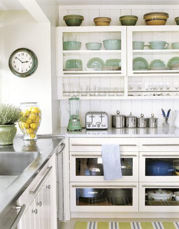 Cabinets-kitchen-de