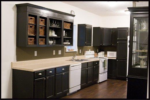 KitchenCurrently_new