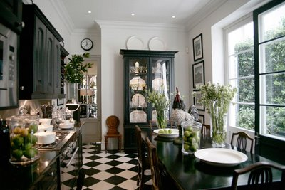 South_africa_black_and_white_Home_14John_Jacob_Zwiegelaar