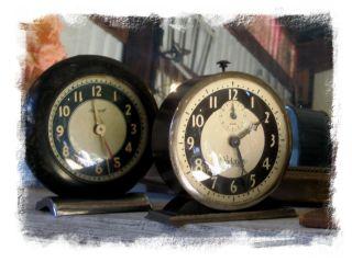 Bh-clocks1