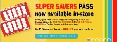 Savers1
