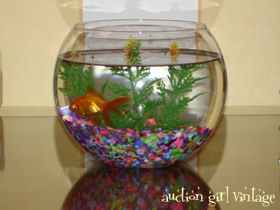 Hotelfish