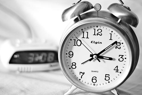 Clocks2elgin_2