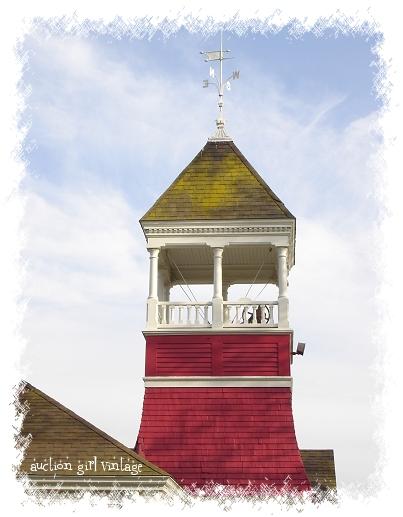 Scschooltower